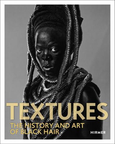 TexturesTextures