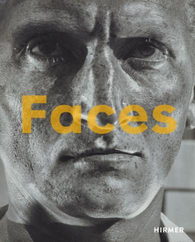 Faces - Die Macht des Gesichts