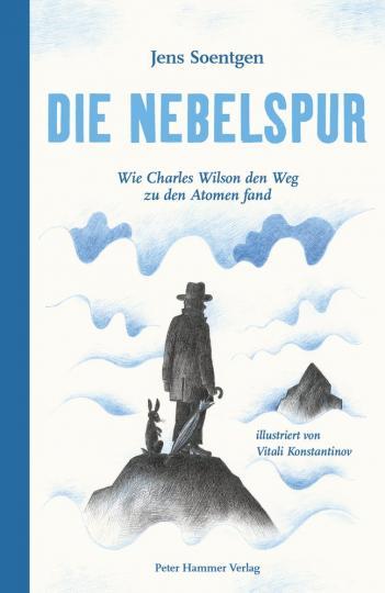 Jens Soentgen, Vitali Konstantinov: Die Nebelspur