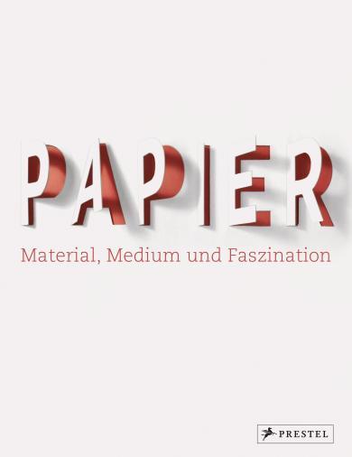Neil Holt, Stephanie Jacobs, Nicola von Velsen, Nicola Velsen, Nicola von Velsen: Papier
