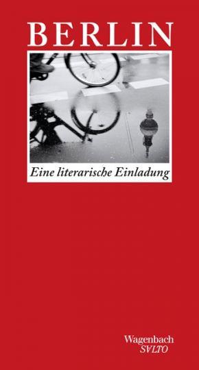 Linus Guggenberger, Susanne Schüssler: Berlin