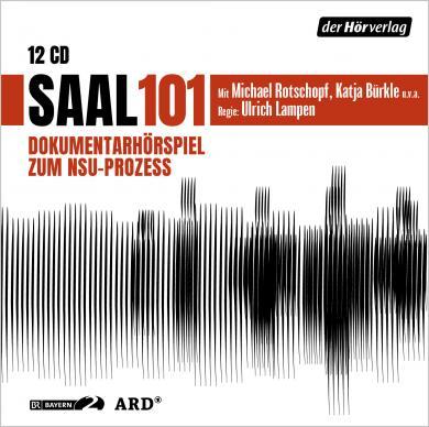 Saal 101