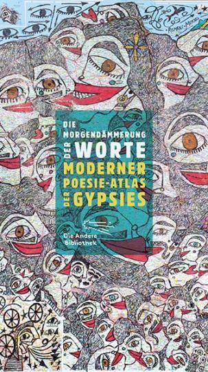 Wilfried Ihrig, Ulrich Janetzki: Die Morgendämmerung der Worte