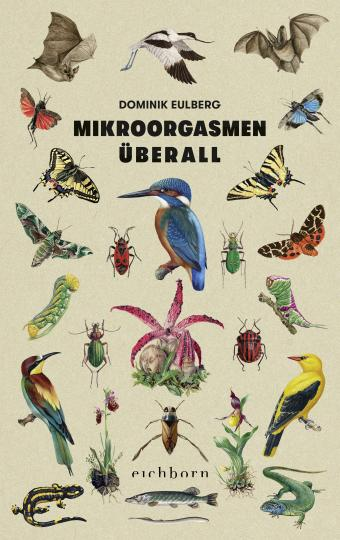 Dominik Eulberg: Mikroorgasmen überall