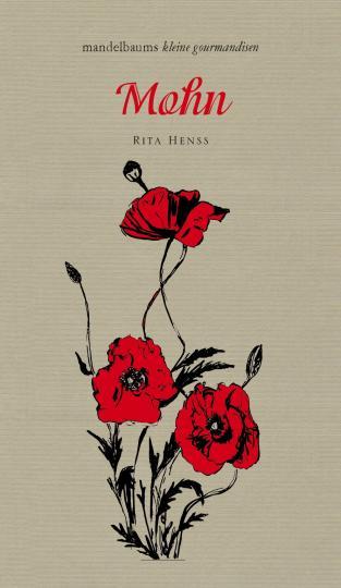 Rita Henns: Mohn