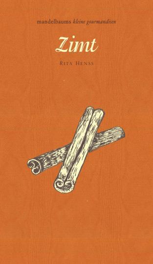 Rita Henss: Zimt
