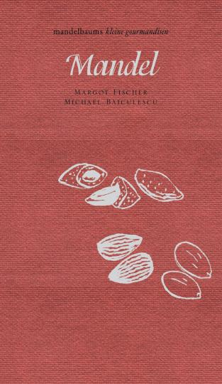 Michael Baiculescu, Fischer, Margot: Mandel