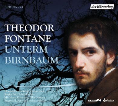 Theodor Fontane: Unterm Birnbaum