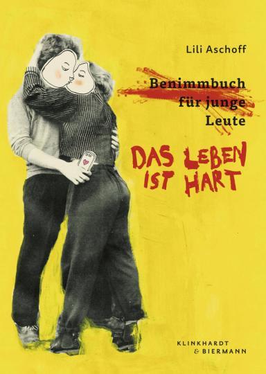 Lili Aschoff: Das Leben ist hart