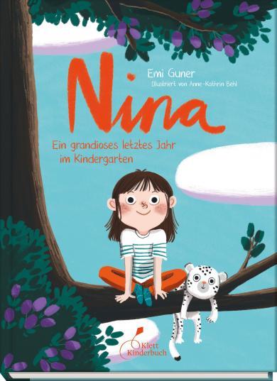 Emi Gunér, Anne-Kathrin Behl: Nina