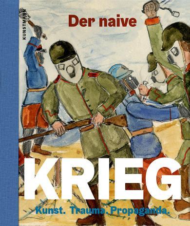 ATAK: Der naive Krieg
