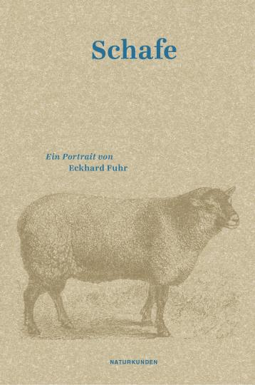 Eckhard Fuhr, Nordmann, Falk, Judith Schalansky: Schafe