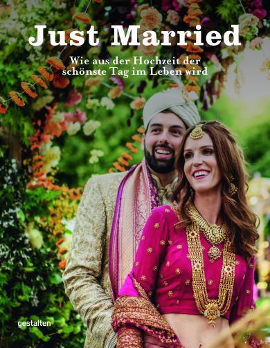 Just Married (DE)